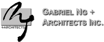 Gabriel Ng + Architects, Inc.